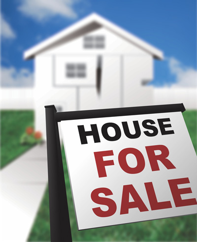 Let The Welter Appraisal Group assist you in selling your home quickly at the right price